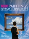 1001 Paintings You Must See Before You Die by Stephen Farthing