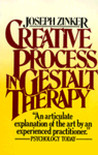Creative Process Gestalt Therapy