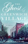 The Ghost of Greenwich Village