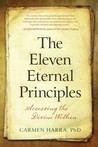 The Eleven Eternal Principles: Accessing the Divine Within