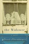 The Widower: A Novel