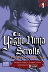The Yagyu Ninja Scrolls: Revenge of the Hori Clan, Volume 1