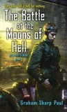 The Battle at the Moons of Hell (Helfort's War, #1)