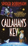 Callahan's Key (The Place, #1) (Callahan's Series, #8)