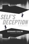 Self's Deception (Gerhard Self #2)