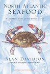 North Atlantic Seafood: A Comprehensive Guide with Recipes