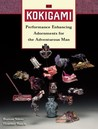 Kokigami: Performance Enhancing Adornments for the Adventurous Man