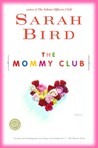 The Mommy Club
