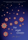 The Night Counter
