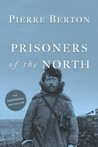 Prisoners of the North
