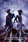 The Sons of Liberty (The Sons of Liberty, #1)