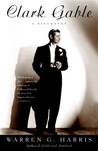 Clark Gable: A Biography