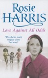 Love Against All Odds