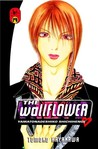 The Wallflower, Vol. 19 (The Wallflower, #19)