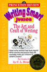 Writing Smart Junior: An Introduction to the Art of Writing