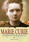 Marie Curie: The First Great Woman Scientist