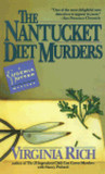 The Nantucket Diet Murders (Eugenia Potter, #3)