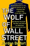 The Wolf of Wall ...