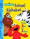 Animal Alphabet (Sesame Street)