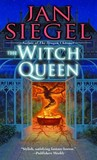The Witch Queen (Fern Capel, #3)
