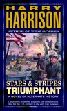 Stars and Stripes Triumphant (Stars & Stripes, #3)