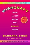 Wishcraft: How to Get What You Really Want