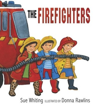 a discussion on fire fighters Fire safety a part of conversation questions for the esl classroom do you have a smoke alarm how often do you check the batteries do you have a fire escape plan does everybody in your family know where to go in case of fire.