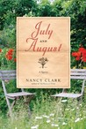 July and August: A Novel