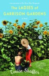 The Ladies of Garrison Gardens