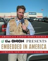Embedded in America: The Onion Complete News Archives Volume 16