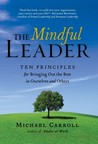 The Mindful Leade...