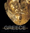 Greece: History and Treasures of an Ancient Civilization