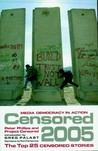 Censored 2005: The Top 25 Censored Stories