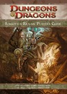 Forgotten Realms Player's Guide: A 4th Edition D&D Supplement