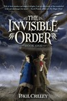 Rise of the Darklings (The Invisible Order, #1)