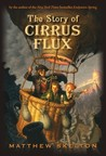The Story of Cirrus Flux cover image