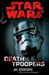 Death Troopers (Star Wars)