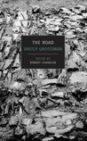 The Road: Stories, Journalism, and Essays