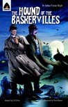 The Hound of the Baskervilles: The Graphic Novel