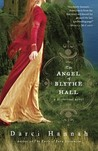 The Angel of Blythe Hall: A Historical Novel