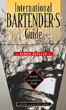 International Bartender's Guide: Newly Revised and Updated