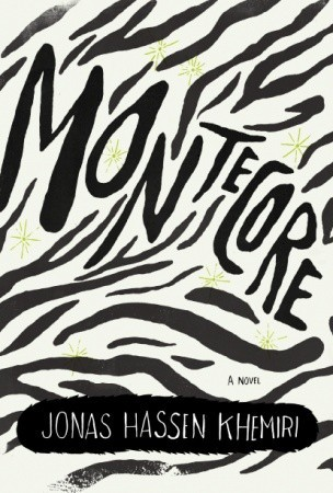 Montecore: The Silence of the Tiger