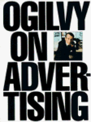 ogilvy on advertising Ogilvy has announced the agency's re-founding and new mission to serve as an integrated creative network that makes brands matter.
