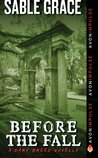 Before the Fall (Dark Breed, #0.5)
