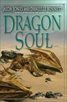 Dragon Soul (Havemercy #3)