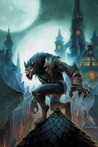 Curse of the Worgen (World of Warcraft)