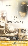 The Day of Reckoning (Baxter #2)