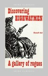 Discovering Highwaymen (Discovering #94)