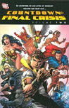 Countdown to Final Crisis, Vol. 2