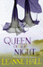 Queen of the Night (This is Shyness, #2)